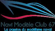 Navi Modèle Club du Bas-Rhin
