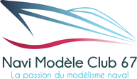 Navi Modèle Club du Bas-Rhin