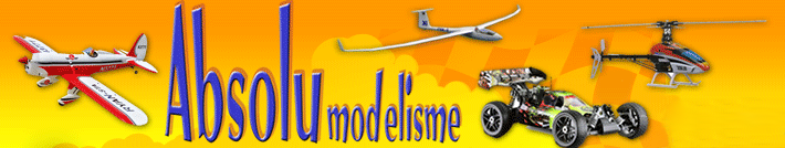 absolue-modelisme