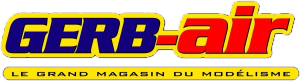 logo-gerb-air